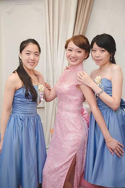 0809訂婚宴婚攝照片 (122).jpg