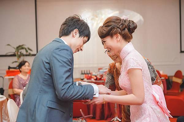 0809訂婚宴婚攝照片 (152).jpg