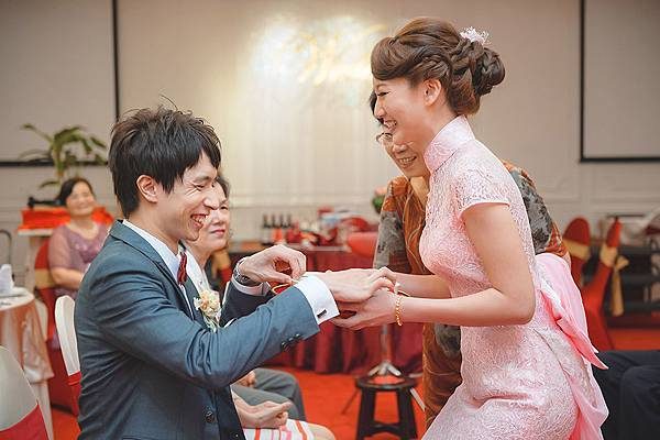 0809訂婚宴婚攝照片 (174).jpg