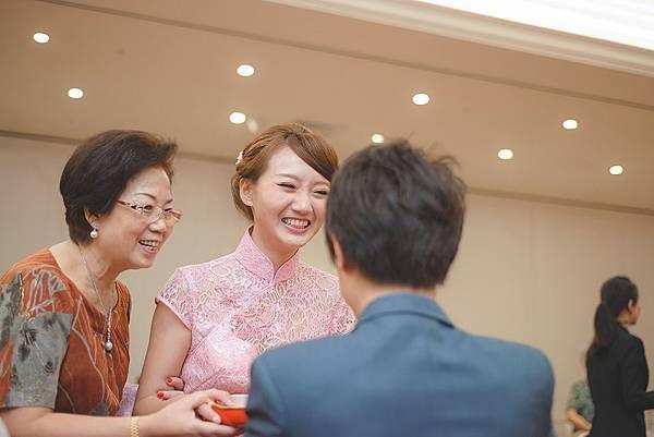 0809訂婚宴婚攝照片 (175).jpg