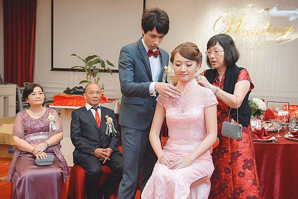 0809訂婚宴婚攝照片 (210).jpg