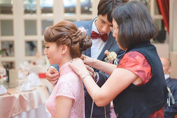 0809訂婚宴婚攝照片 (211).jpg