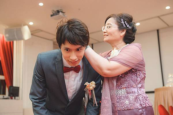 0809訂婚宴婚攝照片 (229).jpg