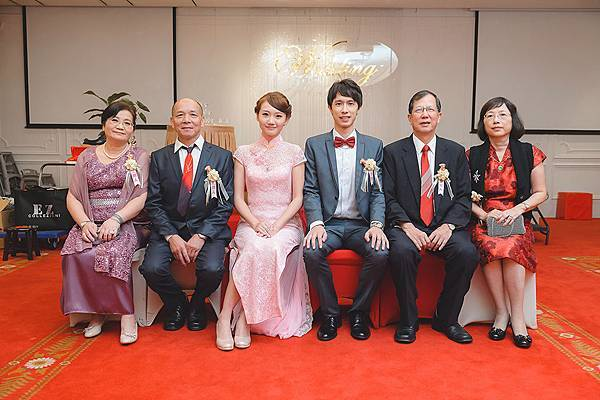 0809訂婚宴婚攝照片 (235).jpg