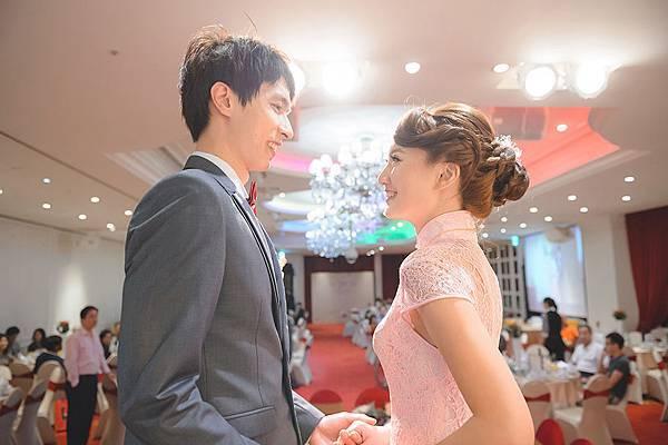 0809訂婚宴婚攝照片 (264).jpg