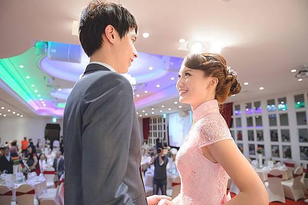 0809訂婚宴婚攝照片 (265).jpg