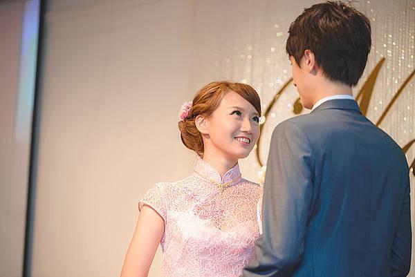 0809訂婚宴婚攝照片 (266).jpg
