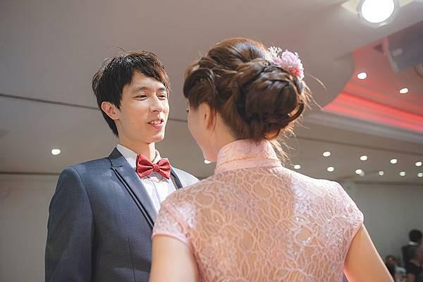 0809訂婚宴婚攝照片 (267).jpg