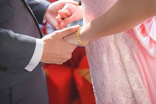 0809訂婚宴婚攝照片 (268).jpg