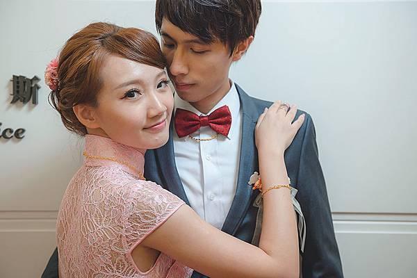 0809訂婚宴婚攝照片 (270).jpg