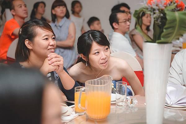 0809訂婚宴婚攝照片 (361).jpg