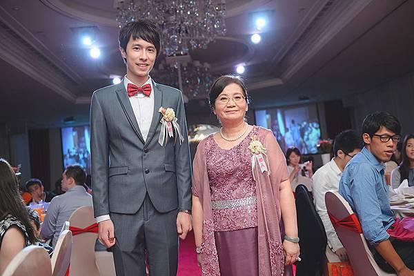 0809訂婚宴婚攝照片 (398).jpg