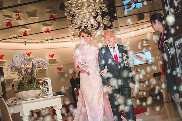 0809訂婚宴婚攝照片 (400).jpg