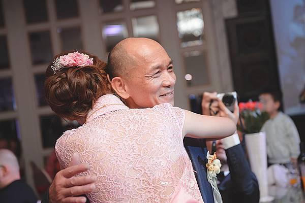 0809訂婚宴婚攝照片 (411).jpg