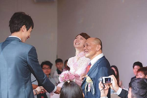 0809訂婚宴婚攝照片 (414).jpg