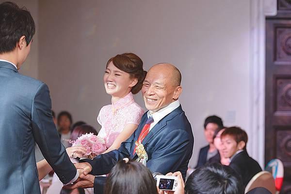 0809訂婚宴婚攝照片 (416).jpg