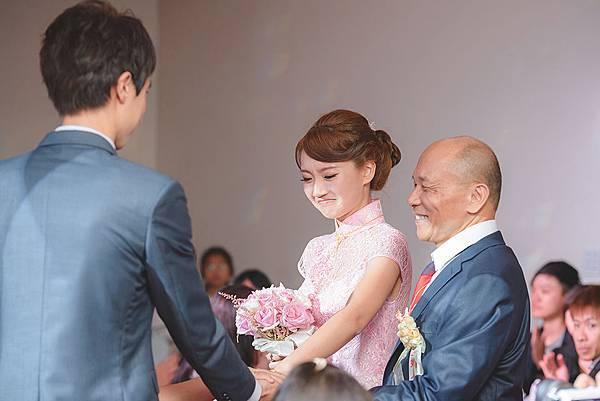 0809訂婚宴婚攝照片 (419).jpg