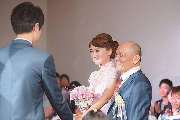 0809訂婚宴婚攝照片 (420).jpg