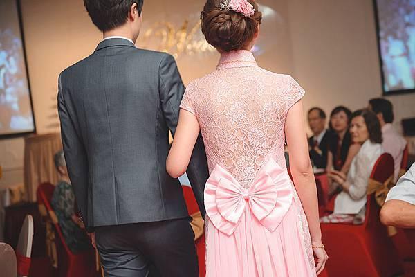0809訂婚宴婚攝照片 (442).jpg