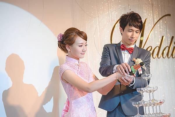 0809訂婚宴婚攝照片 (446).jpg