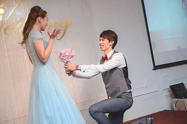 0809訂婚宴婚攝照片 (625).jpg