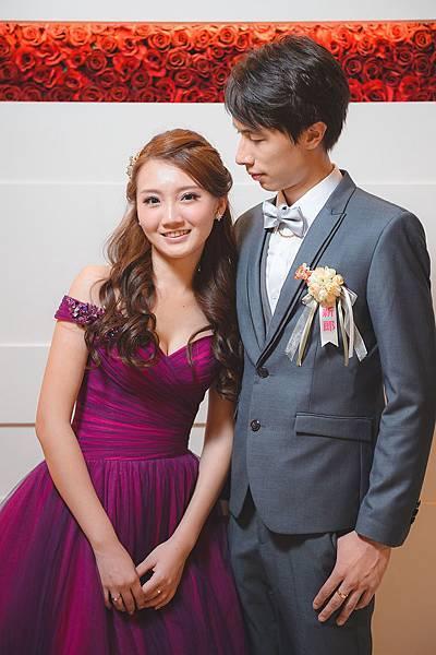 0809訂婚宴婚攝照片 (749).jpg