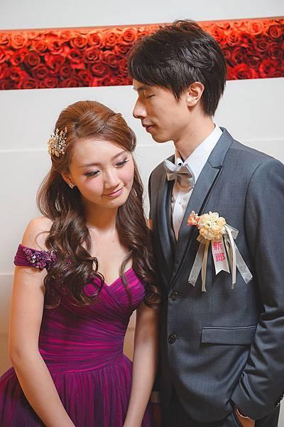 0809訂婚宴婚攝照片 (750).jpg