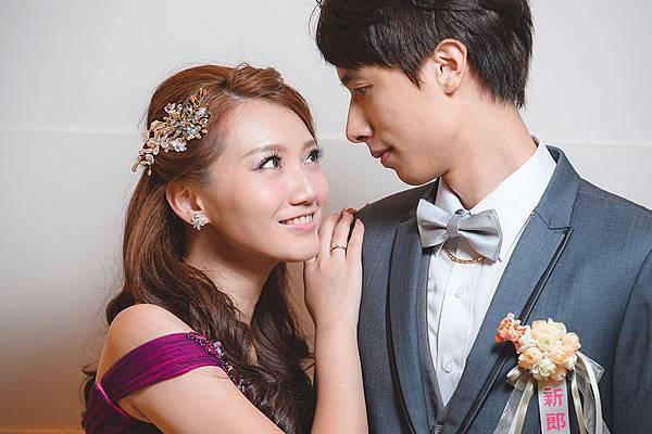 0809訂婚宴婚攝照片 (752).jpg