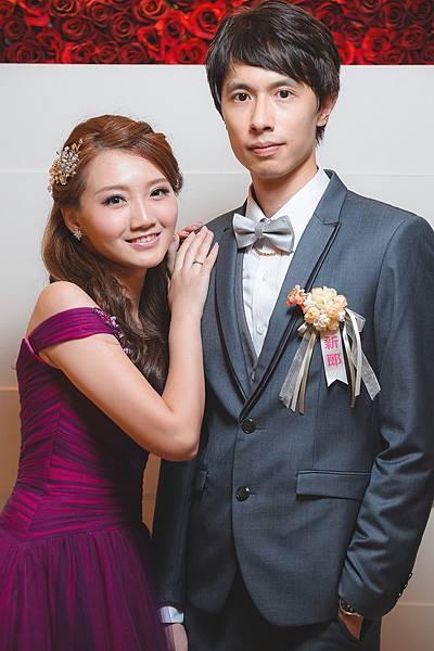 0809訂婚宴婚攝照片 (755).jpg
