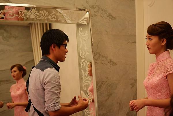 0809訂婚宴照片 (7).JPG