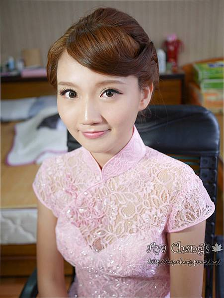 訂婚妝髮造型 (1).jpg
