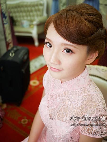 訂婚妝髮造型 (3).jpg