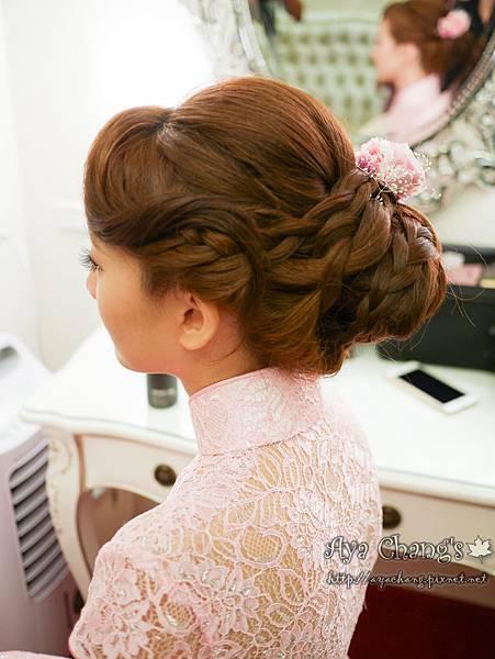 訂婚妝髮造型 (5).jpg