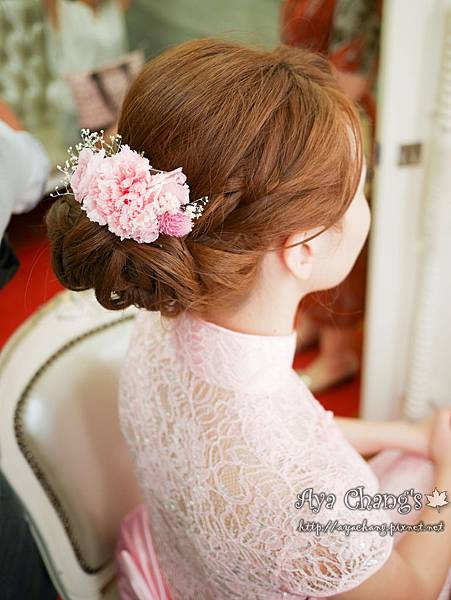 訂婚妝髮造型 (6).jpg