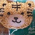 探房禮-老虎米香 (2).jpg