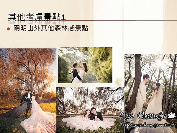 婚紗拍攝溝通 (15).JPG