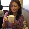 星巴克-太妃核果那堤 (1).JPG