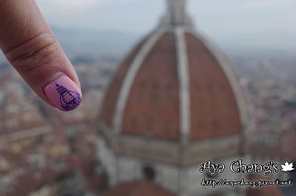 Firenze03.JPG