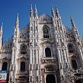 Milano03.JPG