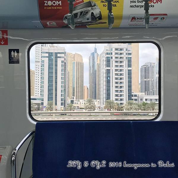 dubai tour (33).jpg