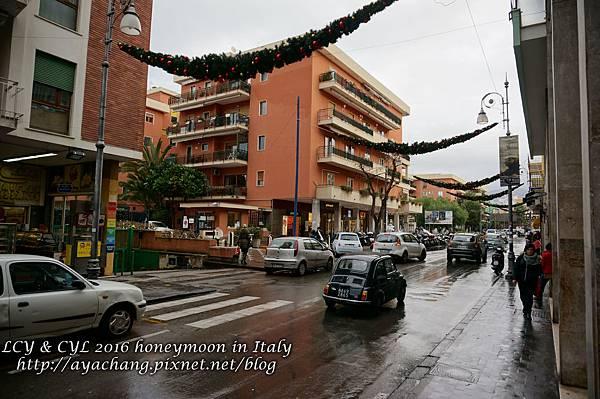 Day04-Amalfi (2).jpg