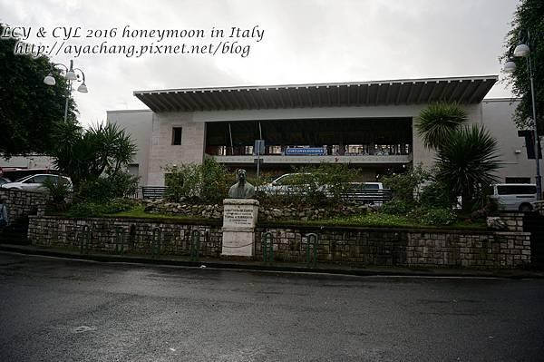 Day04-Amalfi (4).jpg