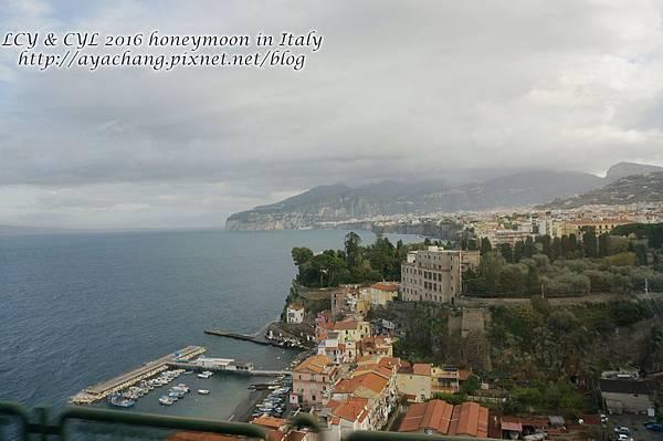 Day04-Amalfi (6).jpg