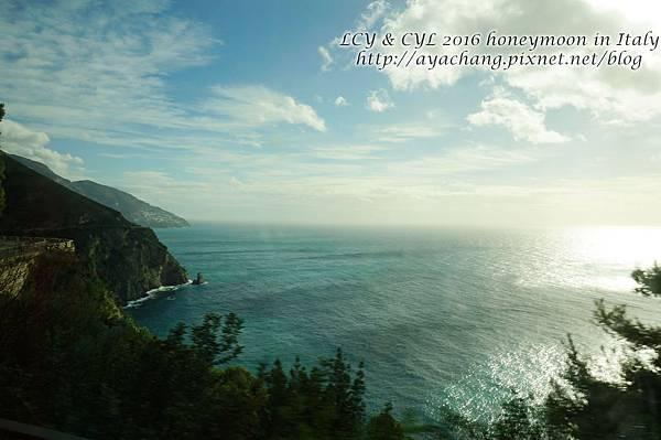 Day04-Amalfi (9).jpg