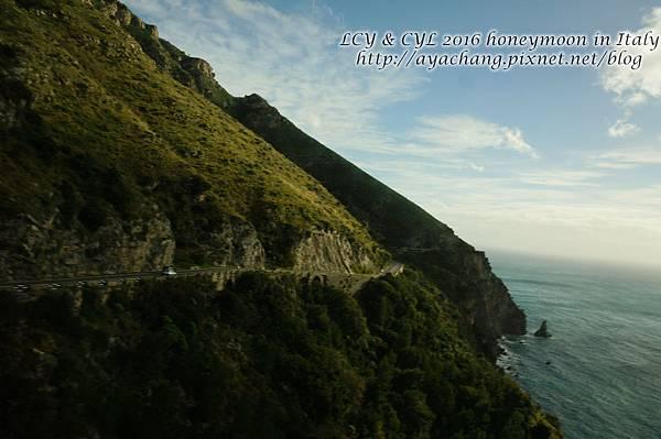 Day04-Amalfi (10).jpg