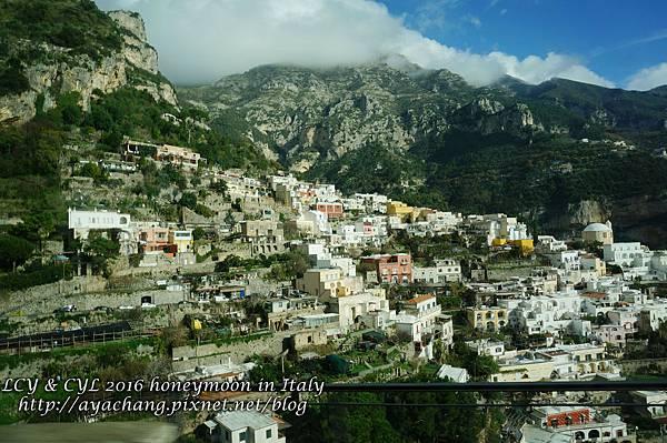 Day04-Amalfi (14).jpg