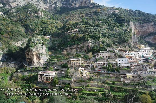 Day04-Amalfi (17).jpg