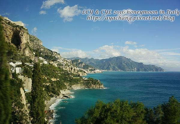 Day04-Amalfi (25).jpg