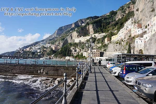 Day04-Amalfi (31).jpg