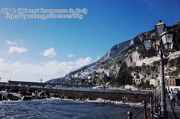 Day04-Amalfi (33).jpg